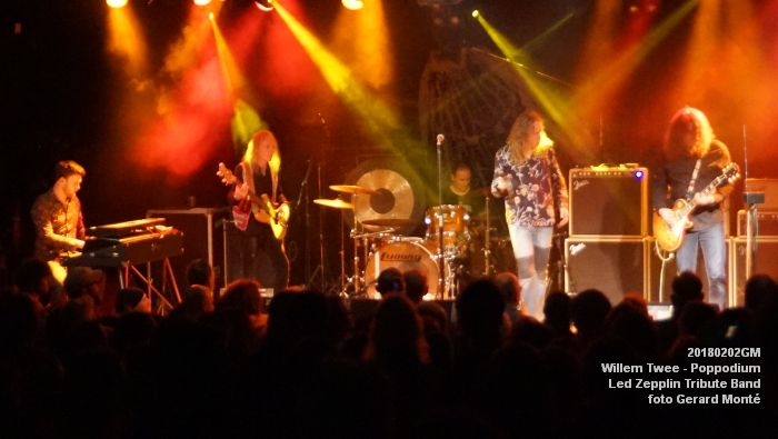 hDSC04027- Willem Twee - popodium - On the house - Led Zepplin Tribute Band - 2feb2018 - foto GerardMontE web