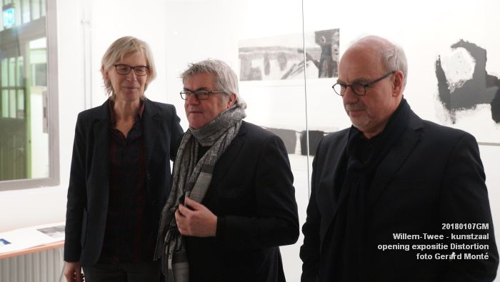 DSC01724- Willem-Twee kunstzaal - opening expositie Distortion - 7jan2018 - foto GerardMontE web