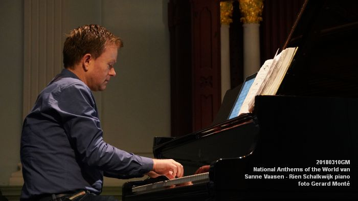 fDSC03377- National Anthems of the World van Sanne Vaasen - Rien Schalkwijk piano - W2 Concertzaal - 10maart2018 - foto GerardMontE web