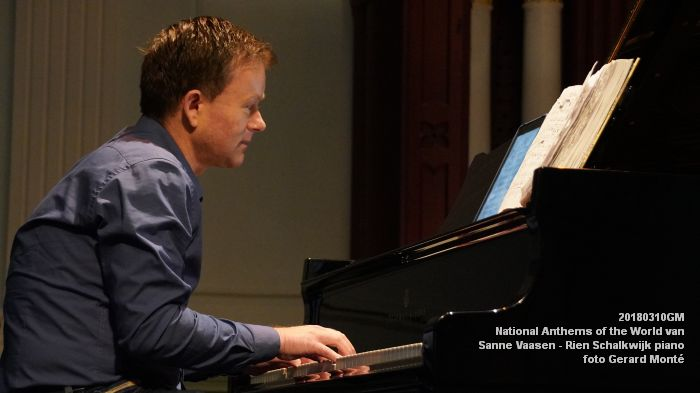 fDSC03378- National Anthems of the World van Sanne Vaasen - Rien Schalkwijk piano - W2 Concertzaal - 10maart2018 - foto GerardMontE web