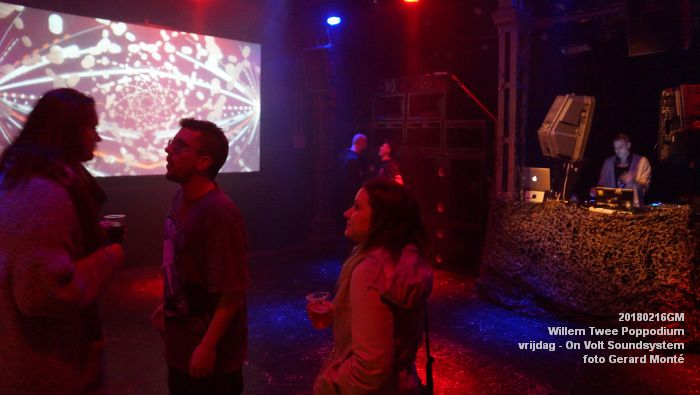 DSC05896- Willem Twee Poppodium vrijdag - On the house - div groepen - Willem2fabriek - 16feb2018 - foto GerardMontE web