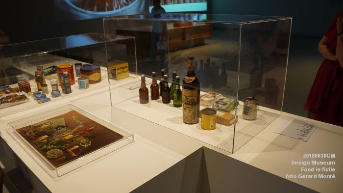 DSC00196 - Design Museum Food is fictie - 30juni2018 -  foto GerardMontE web