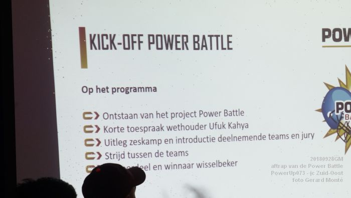 DSC07074- PowerUp073  - aftrap van de Power Battl - jc Zuid-Oost - 28sept2018 -  foto GerardMontE web