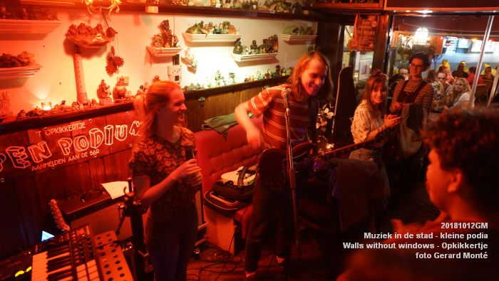 DSC08663-  Muziek in de stad - kleine podia - Walls without windows- 12okt2018 -  foto GerardMontE web