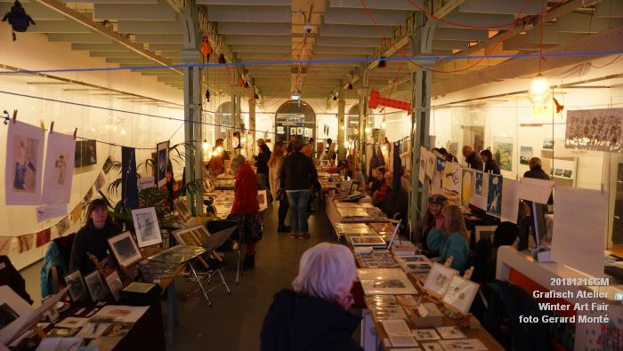 DSC06418- Grafisch Atelier - Winter Art Fair  - Willem Twee Fabriek - 16dec2018 -  foto GerardMontE web