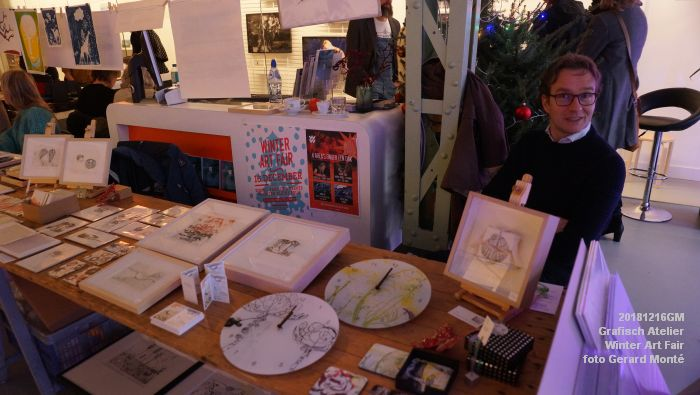 DSC06419- Grafisch Atelier - Winter Art Fair  - Willem Twee Fabriek - 16dec2018 -  foto GerardMontE web
