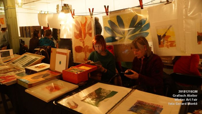 DSC06423- Grafisch Atelier - Winter Art Fair  - Willem Twee Fabriek - 16dec2018 -  foto GerardMontE web