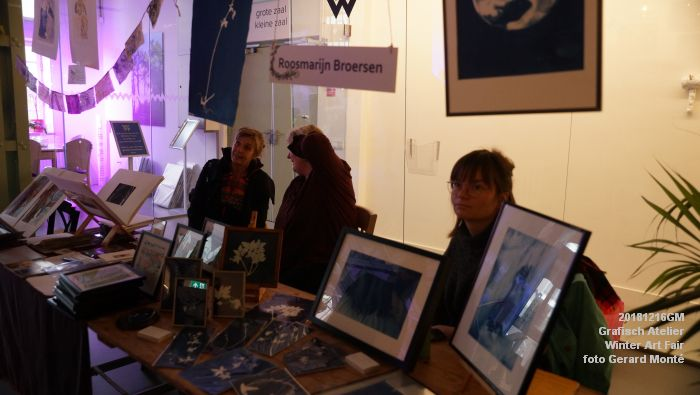 DSC06431- Grafisch Atelier - Winter Art Fair  - Willem Twee Fabriek - 16dec2018 -  foto GerardMontE web