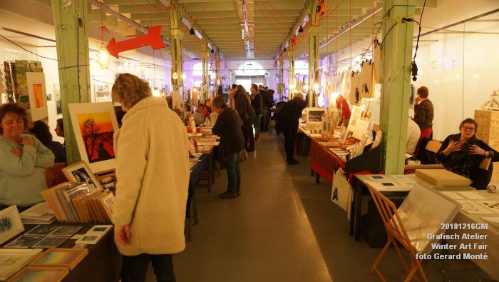DSC06440- Grafisch Atelier - Winter Art Fair  - Willem Twee Fabriek - 16dec2018 -  foto GerardMontE web