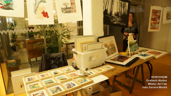DSC06452- Grafisch Atelier - Winter Art Fair  - Willem Twee Fabriek - 16dec2018 -  foto GerardMontE web