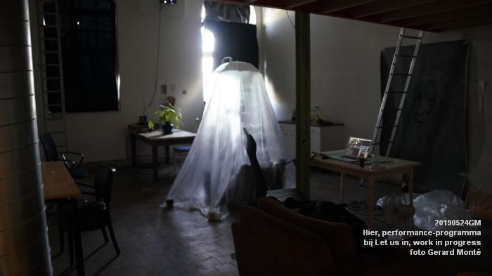 DSC05486-DSC05510- Hier performances- Let us in work in progress - 24mei2019 -  foto GerardMontE web