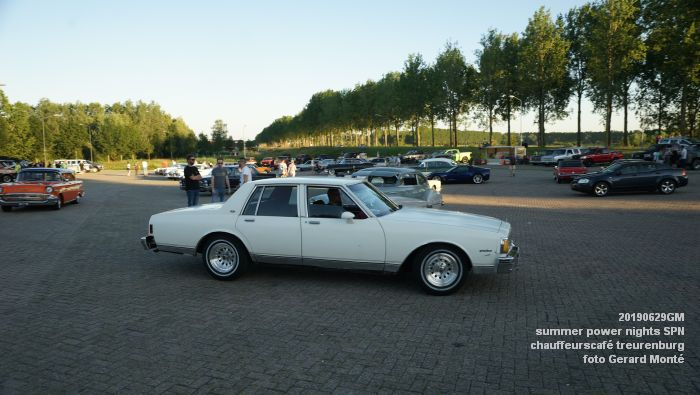 DSC03789- summer power nights chauffeurscafe treurenburg- 29juni2019 -  foto GerardMontE web