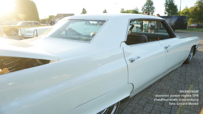 DSC03824- summer power nights chauffeurscafe treurenburg- 29juni2019 -  foto GerardMontE web