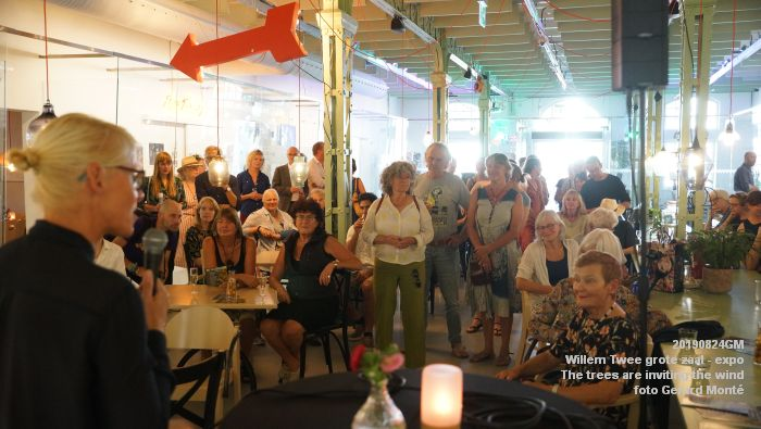 DSC06116- Willem Twee grote zaal - The trees are inviting the wind - 24aug2019 - foto GerardMontE web