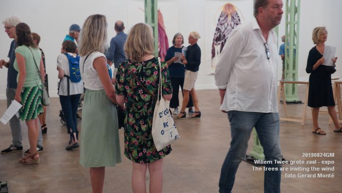 DSC06165- Willem Twee grote zaal - The trees are inviting the wind - 24aug2019 - foto GerardMontE web