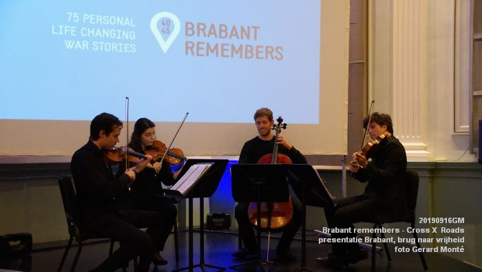 DSC07711- Brabant, brug naar vrijheid - Brabant remembers - Cross X  Roads - 16sept2019 - foto GerardMontE web