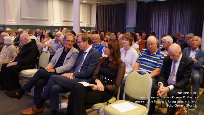 DSC07714- Brabant, brug naar vrijheid - Brabant remembers - Cross X  Roads - 16sept2019 - foto GerardMontE web