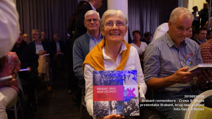 DSC07823- Brabant, brug naar vrijheid - Brabant remembers - Cross X  Roads - 16sept2019 - foto GerardMontE web