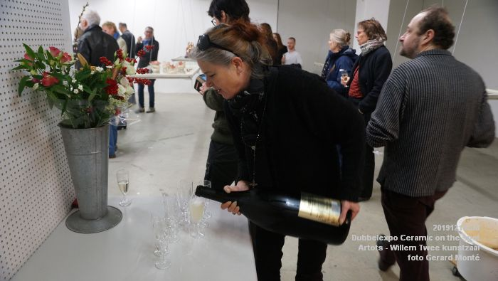 DSC08878- Dubbeltentoonstelling Ceramic on the spot - Artots en Willem Twee kunstzaal - 14dec2019 - foto GerardMontE web