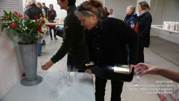 DSC08879- Dubbeltentoonstelling Ceramic on the spot - Artots en Willem Twee kunstzaal - 14dec2019 - foto GerardMontE web