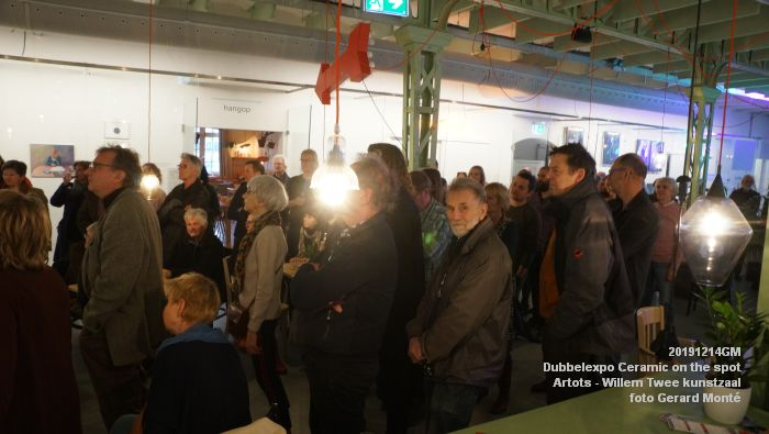 DSC08903- Dubbeltentoonstelling Ceramic on the spot - Artots en Willem Twee kunstzaal - 14dec2019 - foto GerardMontE web