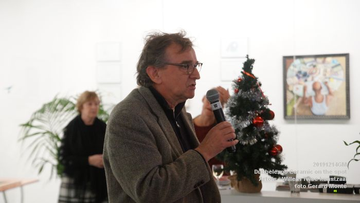 DSC08912- Dubbeltentoonstelling Ceramic on the spot - Artots en Willem Twee kunstzaal - 14dec2019 - foto GerardMontE web