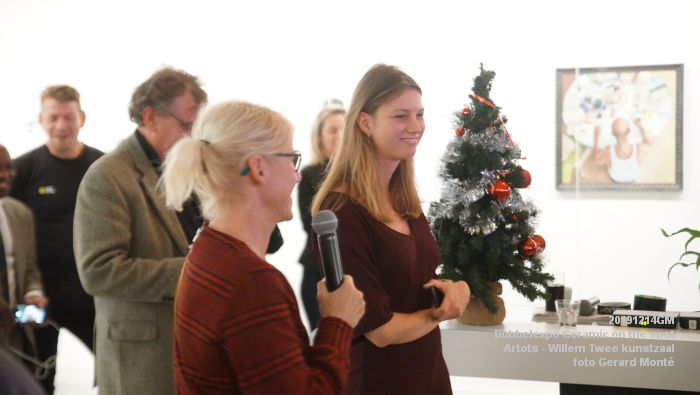 DSC08918- Dubbeltentoonstelling Ceramic on the spot - Artots en Willem Twee kunstzaal - 14dec2019 - foto GerardMontE web