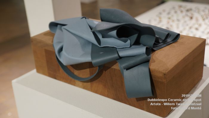 DSC08939- Dubbeltentoonstelling Ceramic on the spot - Artots en Willem Twee kunstzaal - 14dec2019 - foto GerardMontE web