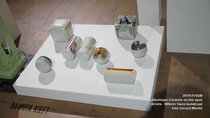 DSC08941- Dubbeltentoonstelling Ceramic on the spot - Artots en Willem Twee kunstzaal - 14dec2019 - foto GerardMontE web