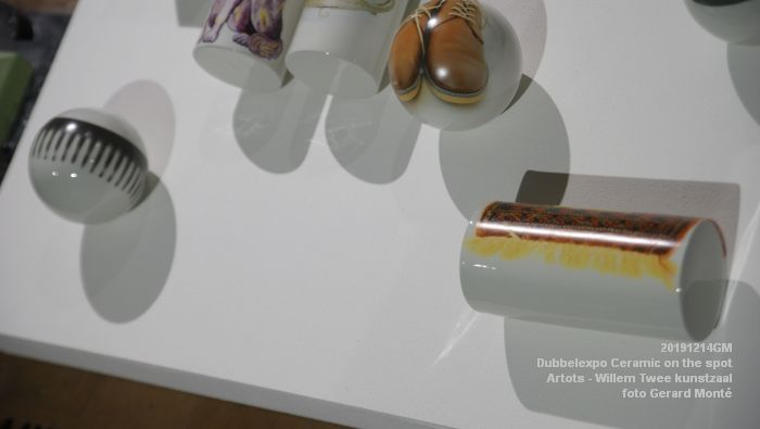 DSC08943- Dubbeltentoonstelling Ceramic on the spot - Artots en Willem Twee kunstzaal - 14dec2019 - foto GerardMontE web