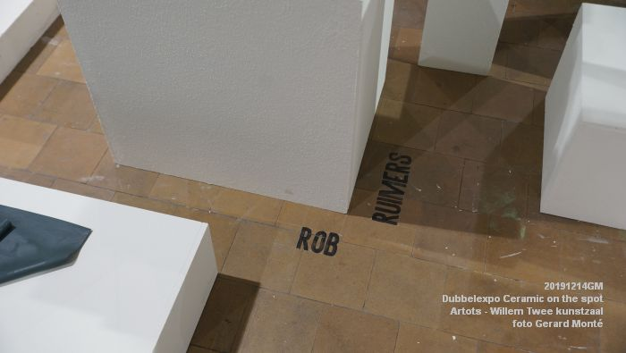 DSC08950- Dubbeltentoonstelling Ceramic on the spot - Artots en Willem Twee kunstzaal - 14dec2019 - foto GerardMontE web