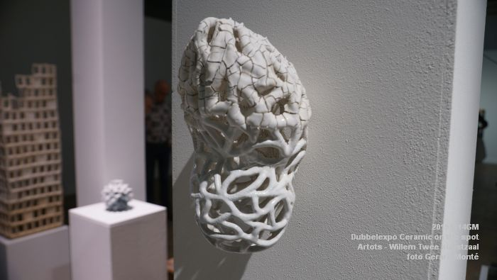 DSC08958- Dubbeltentoonstelling Ceramic on the spot - Artots en Willem Twee kunstzaal - 14dec2019 - foto GerardMontE web