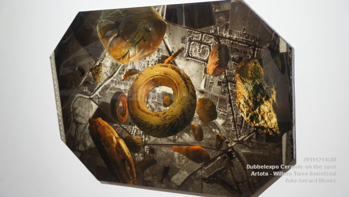 DSC08969- Dubbeltentoonstelling Ceramic on the spot - Artots en Willem Twee kunstzaal - 14dec2019 - foto GerardMontE web