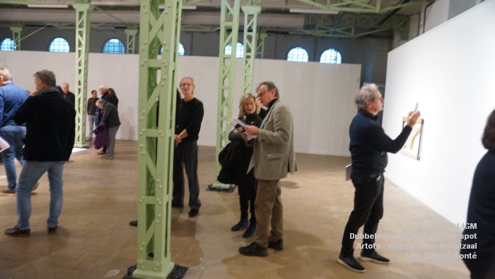 DSC08988- Dubbeltentoonstelling Ceramic on the spot - Artots en Willem Twee kunstzaal - 14dec2019 - foto GerardMontE web