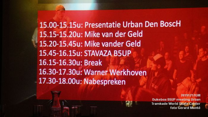 DSC06018- Dukebox B5UP meeting Urban.- Tramkade World Skate Center - 17dec2019 - foto GerardMontE web