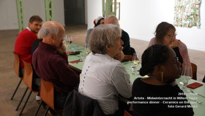 DSC00232- Artots - Midwinternacht - gastronomisch dinner - Ceramics on the spot - 21dec2019 - foto GerardMontE web