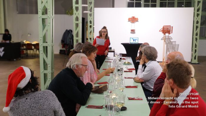 DSC00235- Artots - Midwinternacht - gastronomisch dinner - Ceramics on the spot - 21dec2019 - foto GerardMontE web