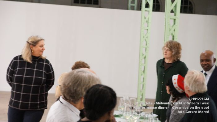 DSC00246- Artots - Midwinternacht - gastronomisch dinner - Ceramics on the spot - 21dec2019 - foto GerardMontE web