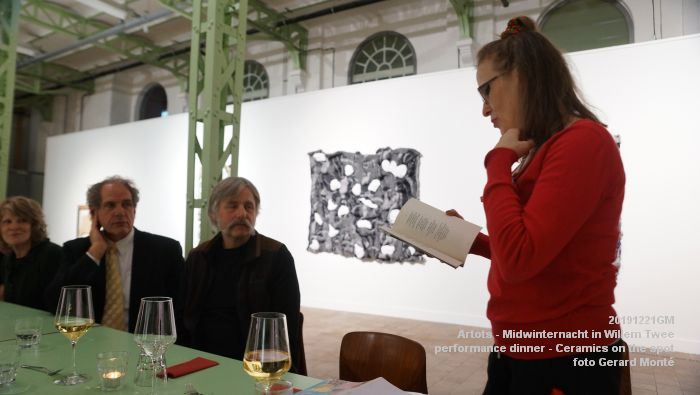 DSC00252- Artots - Midwinternacht - gastronomisch dinner - Ceramics on the spot - 21dec2019 - foto GerardMontE web