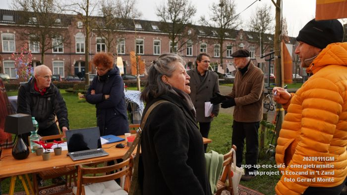 DSC07728- pop-up eco-cafe - energietransitie met het wijkproject t Ecozand - 11jan2020 - foto GerardMontE web
