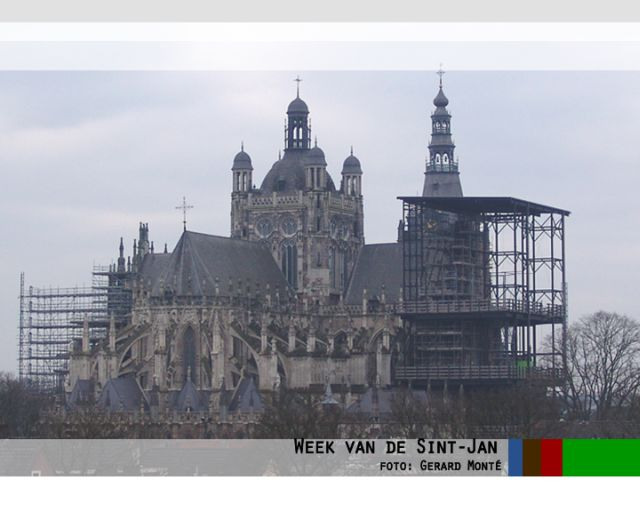 montE0158- sint-jan web