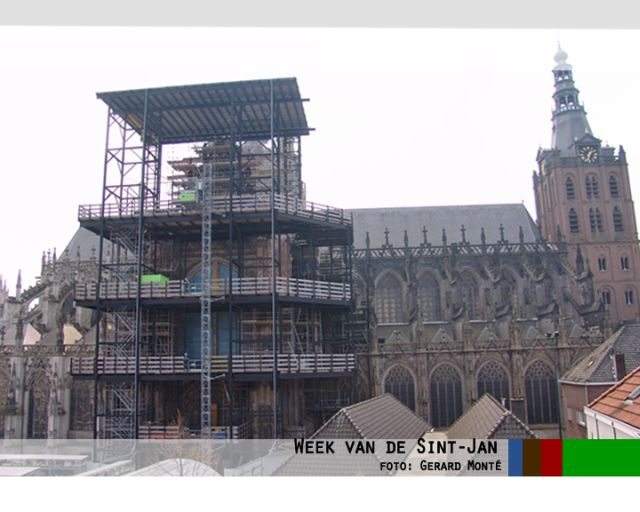 montE0159- sint-jan web