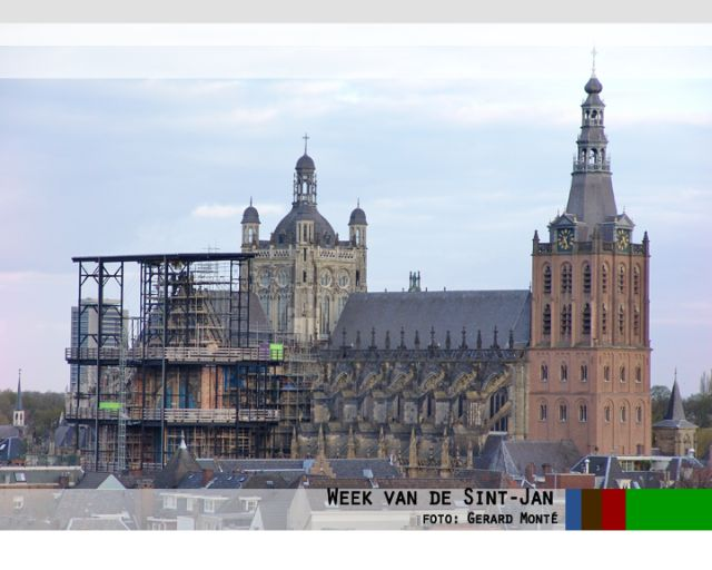 montE0165- sint-jan web