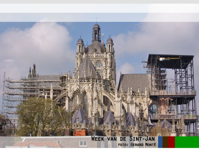 montE0170- sint-jan web