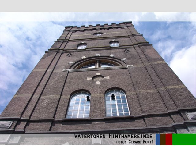 montE0318- watertoren  web