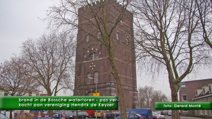 0montE8477- brand watertoren-  web 2011