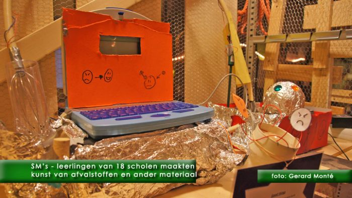 1montE10377- sms reddingsmachines-  web 2011
