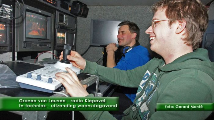 montE10613- radio kiepevel 10jan-  web 2012