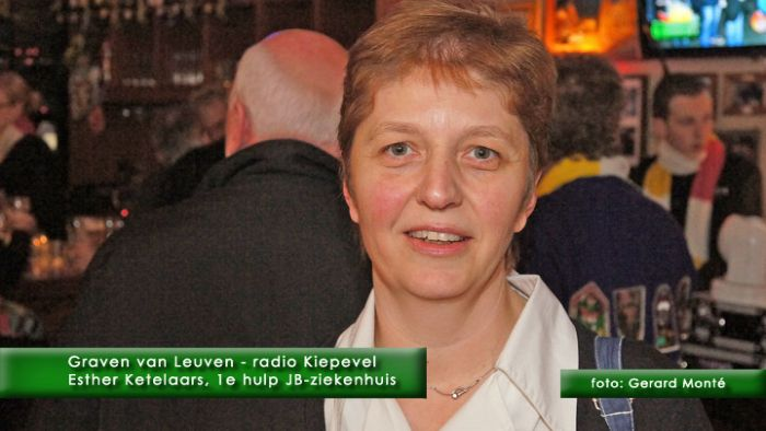 montE10623- radio kiepevel 10jan-  web 2012