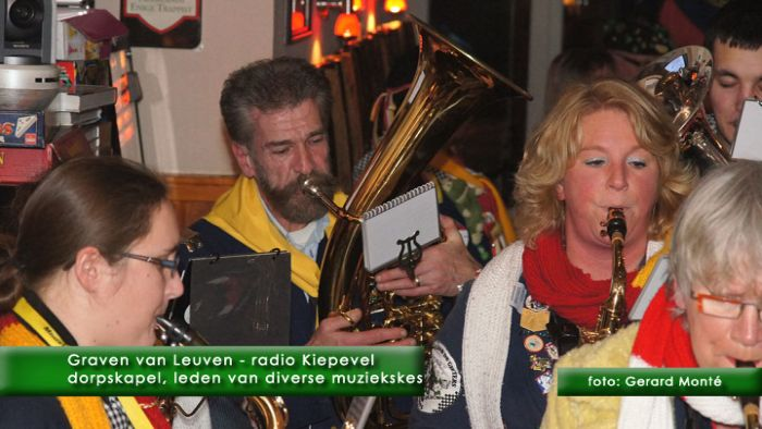 montE10624- radio kiepevel 10jan-  web 2012